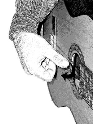 R_Hand_Daumenan